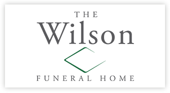 Wilson Funeral Home Logo